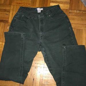 Original  Liz Claiborne Jeans size12